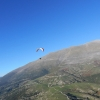 paragliding mimmo olympic wings holidays in greece 193