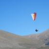 paragliding mimmo olympic wings holidays in greece 194