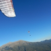 paragliding mimmo olympic wings holidays in greece 195