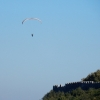 paragliding mimmo olympic wings holidays in greece 205