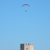 paragliding mimmo olympic wings holidays in greece 206
