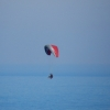 paragliding mimmo olympic wings holidays in greece 209