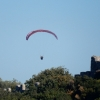 paragliding mimmo olympic wings holidays in greece 210
