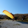 paragliding mimmo olympic wings holidays in greece 214