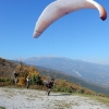 paragliding mimmo olympic wings holidays in greece 218