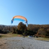 paragliding mimmo olympic wings holidays in greece 219