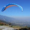 paragliding mimmo olympic wings holidays in greece 220