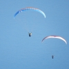 paragliding mimmo olympic wings holidays in greece 222