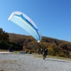 paragliding mimmo olympic wings holidays in greece 224