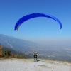 paragliding mimmo olympic wings holidays in greece 226
