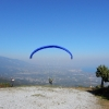paragliding mimmo olympic wings holidays in greece 227