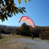 paragliding mimmo olympic wings holidays in greece 228