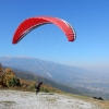 paragliding mimmo olympic wings holidays in greece 229