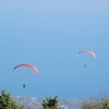 paragliding mimmo olympic wings holidays in greece 230