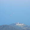 paragliding mimmo olympic wings holidays in greece 231