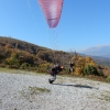 paragliding mimmo olympic wings holidays in greece 233