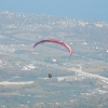 paragliding mimmo olympic wings holidays in greece 234