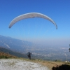 paragliding mimmo olympic wings holidays in greece 235