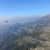 paragliding mimmo olympic wings holidays in greece 241