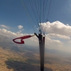 Olympic Wings Flying Safari East West Greece 029