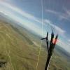Olympic Wings Flying Safari East West Greece 014