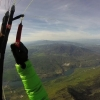 Olympic Wings Flying Safari East West Greece 017