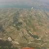 Olympic Wings Flying Safari East West Greece 021