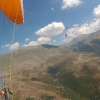 Olympic Wings Flying Safari East West Greece 025