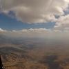 Olympic Wings Flying Safari East West Greece 028