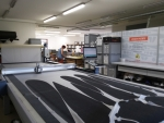 Olympic Wings at Sky Paragliders _ The Laser Cutters 02
