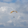 Olympic Wings Paragliding Greece