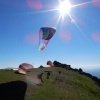 Olympic Wings Paragliding Greece 004