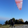 Olympic Wings Paragliding Greece 009