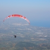 Olympic Wings Paragliding Greece 013