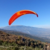 Olympic Wings Paragliding Greece 017