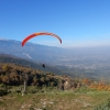 Olympic Wings Paragliding Greece 018