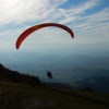 Olympic Wings Paragliding Greece 025