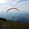 Olympic Wings Paragliding Greece 026