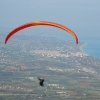 Olympic Wings Paragliding Greece 031