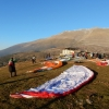 Olympic Wings Paragliding Greece 036