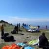 Olympic Wings Paragliding Holidays 101