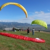 Olympic Wings Paragliding Holidays 103