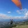 Olympic Wings Paragliding Holidays 129