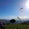 Olympic Wings Paragliding Holidays 140