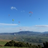 Olympic Wings Paragliding Holidays 155