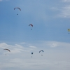 Olympic Wings Paragliding Holidays 212