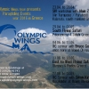 olympic wings paragliding greece special events courses workshops flying safari2016