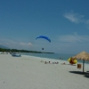 paragliding-and-culture-greece-002