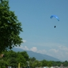 paragliding-and-culture-greece-003