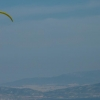 paragliding-and-culture-greece-004